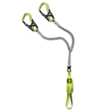 Edelrid Cable Comfort VI