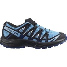 Salomon Shoes Xa Pro 3D Jr