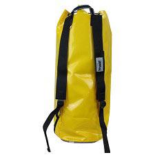 Rodcle PI-50-T Haul Bag