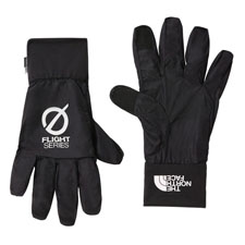 The North Face Flight Glove
