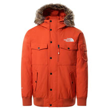 The North Face Recycled Gotham Jacket