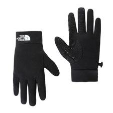 The North Face Tnf Rino Glove