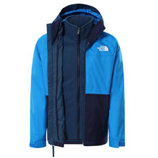 The North Face Vortex Triclimate Boy