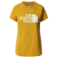 The North Face Easy Tee W