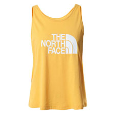 The North Face Easy Tank W
