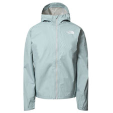 The North Face First Dawn Packable Jacket W