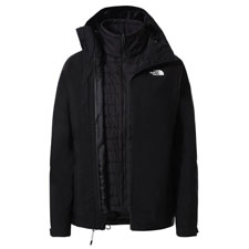 The North Face Carto Triclimate Jacket W