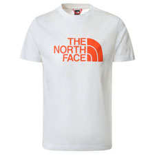 The North Face Easy Tee Youth