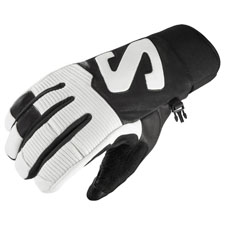 Salomon Qst Heritage Glove M