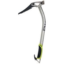Edelrid Riot Hammer