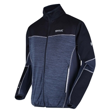 Regatta Yare III Jacket