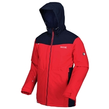 Regatta Highton Stretch Jacket