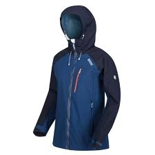 Regatta Birchdale Jacket W