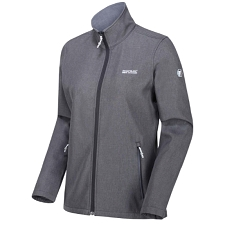 Regatta Connie IV Jacket W