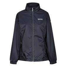 Regatta Corinne IV Jacket W