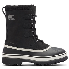 Sorel Caribou WP