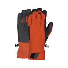Rab Fulcrum GTX Gloves