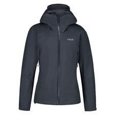 Rab Arc Eco Jacket W