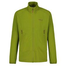 Rab Borealis Tour Jacket