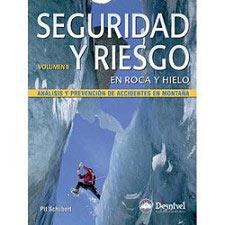 Ed. Desnivel Seguridad y Riesgo II