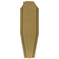 Robens Trailguard 50