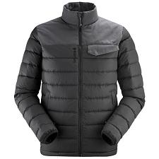 Lafuma Norvik Down Jacket