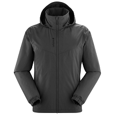 Lafuma Way Jacket