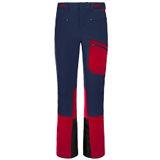 Millet Extreme Rutor Shield Pant