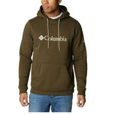 Columbia CSC Basic Logo II Hoodie