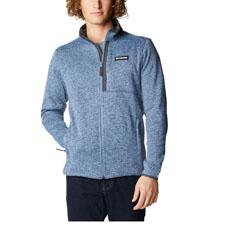 Columbia Sweater Weather FZ