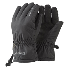 Trekmates Scout GTX Glove