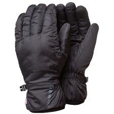 Trekmates Thaw Glove Black