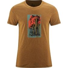 Red Chili Me Satori T-Shirt II