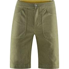 Red Chili Me Kosu Shorts