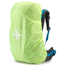 Columbus Raincover 45-65L