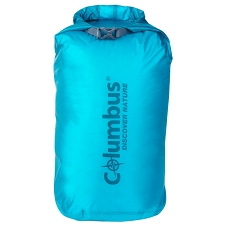 Columbus Ultralight Dry Sack 12L