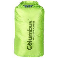 Columbus Ultralight Dry Sack 20L