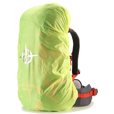 Columbus Raincover 20-45L