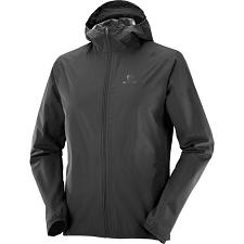 Salomon Essential WP 2.5L Jacket