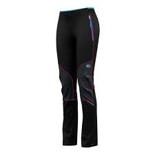 Crazy Alpinstar Light Pant W