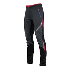 Crazy Viper Light Pant