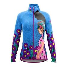 Crazy Pull Dixy Jacket W