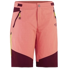 Kari Traa Sanne Shorts W