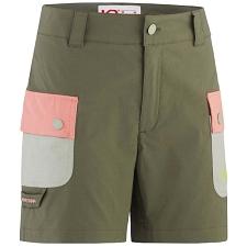 Kari Traa Molster Shorts W