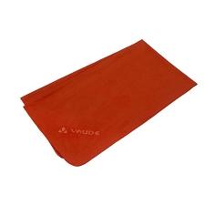 Vaude Sports Towel III
