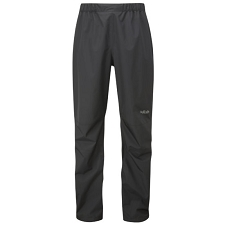 Rab Downpour Eco Pants