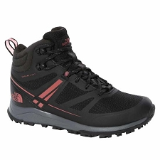 The North Face Litewave FUTURELIGHT Mid W
