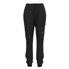 Odlo Windbreaker Pants W
