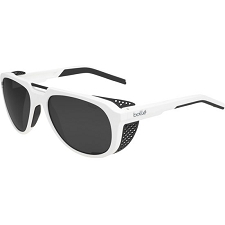 Cebe Cobalt HD Polarized TNS 3