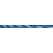 Beal Stinger Dry Cover 9.4 mm x 60 m